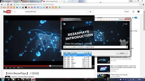 download youtube ummy ummy video downloader pro full version ratusemutt