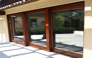 Used Sliding Glass Patio Doors Sliding Glass Patio Doors Design Ideas Plywoodchair