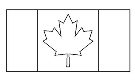 Canada Flag Coloring Page Regarding Invigorate In Coloring Canada Flag Colouring Page