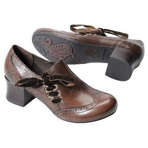 how to tie oxford shoes 11 best images about tie shoes on rockabilly