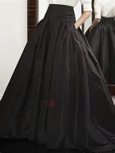 Ordinary Vintage Wedding Dresses For Sale #5: 12472733_1.jpg
