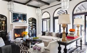 kardashian house khloe kardashian house decor best house design ideas