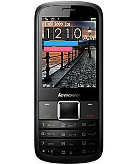 Hp Lenovo Q350 sửa wifi lenovo a335 lenovo a185 lenovo q350