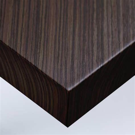 revetement adhesif pour meuble cuisine adh 233 sif imitation bois d 233 co bois pour murs et meubles
