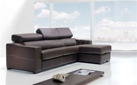 Sofa Store by Beautify It With Neat Sofa Warehouse 2530
