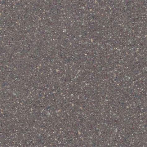 buy corian sheets corian sheet material buy corian