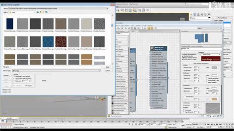 tutorial mass fx tutorial 3ds max 2013 flag tearing mass fx mcloth 2