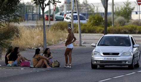 piso putas madrid nacionalidad de prostitutas en espa 241 a prostitutas en parla