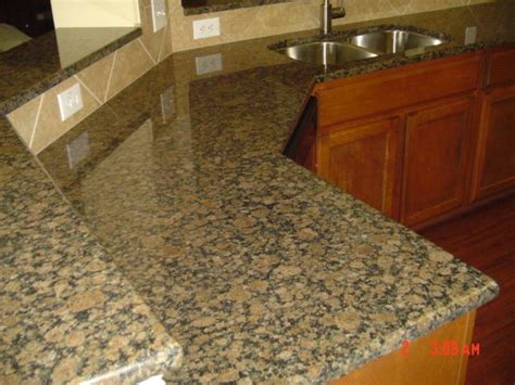 Baltic Brown Countertop by 109 Best Images About For The Home On Maple