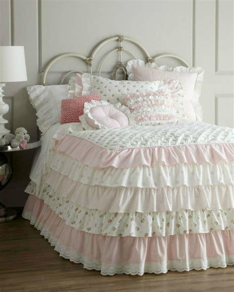 20 bedding sets 20 best multi colored bedding sets decoholic