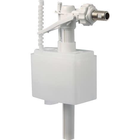 galleggiante per cassetta wc galleggiante per cassetta wc universale cr rambo 3 8