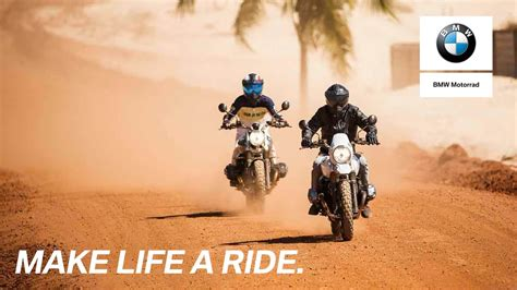 Create Buck Cherrys New And Win A Trip To by The Spirit Of A Legend The New R Ninet G S