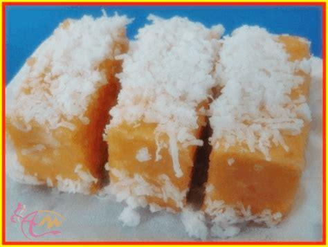 resep membuat makanan ringan dari singkong resep makanan kecil dari tepung terigu best came