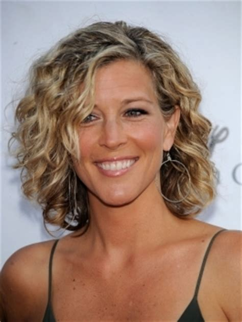 laura wright hair pictures laura wright hairstyles laura wright curly