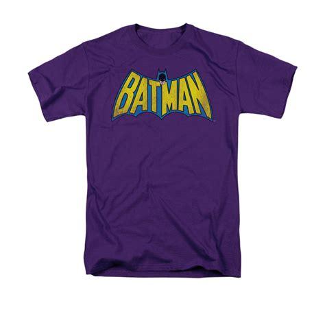 Tshirt Vintage All 88 batman vintage logo purple t shirt