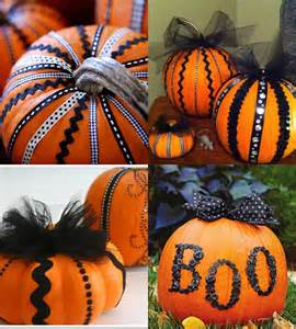 decorative halloween pumpkins pop culture and fashion magic halloween pumpkins carving