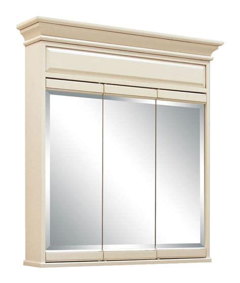 wood sl3638t glazed white sanibel 36 quot door