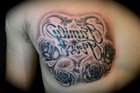 men first tattoo designs tattoos for family tattoos for ideas and