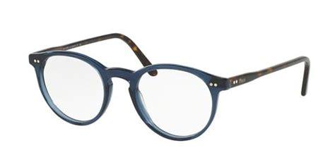 Air Optix Aqua Multifocal 836 by Polo Ralph Ph2083 5276 Briller Smartbuyglasses