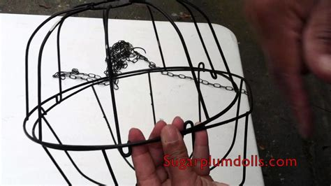 do it yourself solar lights outdoor do it yourself solar light decorations