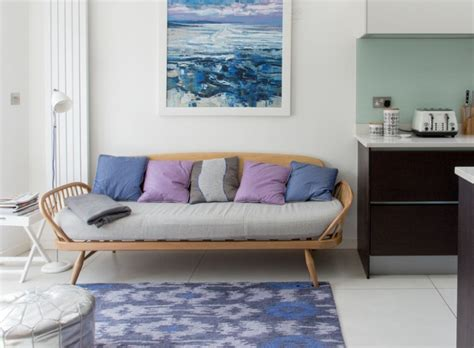 sofa designs ideas design trends premium psd