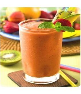 q proteinas tiene la papaya delga slit plus adelgazante 100 7 batidos