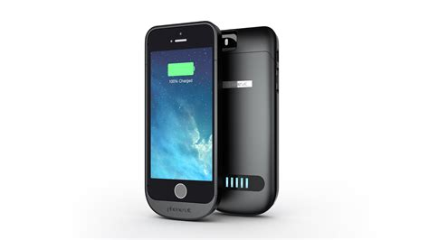 iphone se iphone 5s 5 battery the phonesuit elite 5
