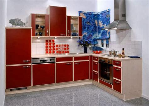 Home Interior Deco Decoration Cuisine Turque