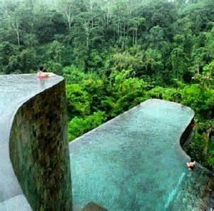 hanging gardens bali ubud hanging gardens bali luxe hotels and resorts around bali pinterest gardens