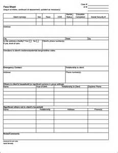 Template Sheets by Ms Word Sheet Template Document Templates