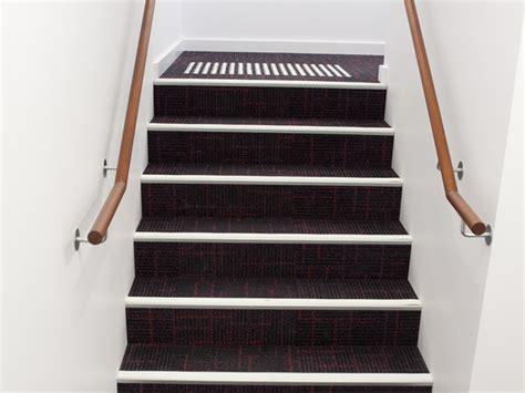 carpet stair treads ikea carpet design astonishing stair carpet tiles stair
