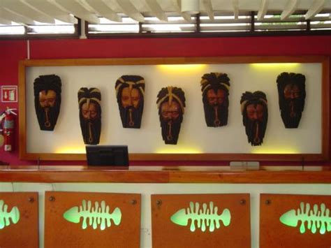 paramount bay front desk front desk picture of royal decameron montego beach
