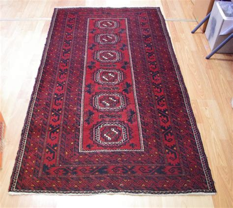 middle eastern rugs for sale middle eastern woven rug barsby auctions find lots