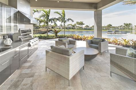 designing outdoor kitchen designing an outdoor kitchen domain