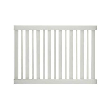 Decorative Fence Panels Home Depot Decorative Fence Panels Home Depot Empire Decorative Steel Fence Panel At Home Depot Metal