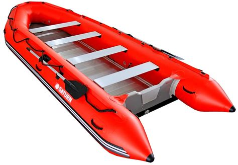 inflatable boat ladder reviews 16 xhd487 saturn boat