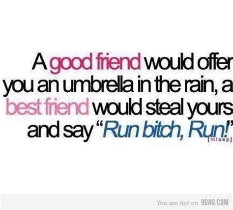 best friend quotes   Best Friends Facebook Status Quotes