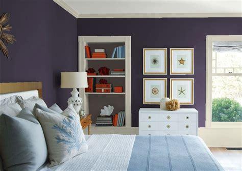 blautöne wandfarbe wohnzimmer rot gelb