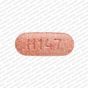 Agen Resmi Klg Capsul Klg Klg Klg Kapsul Original generic lisinopril appearance generic pills bigcbit agen resmi hammer of thor