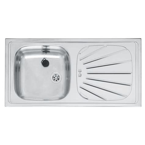 mini kitchen sink mini kitchen sink and drainer sinks ideas