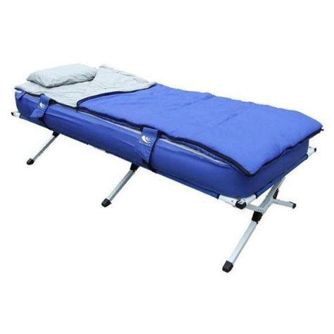 comfortable cots cing cots at http zcing com category cing