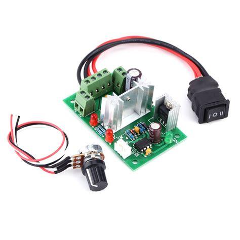 selling 1 set ccm6n pwm max 200w 6v 12v 24v reversing