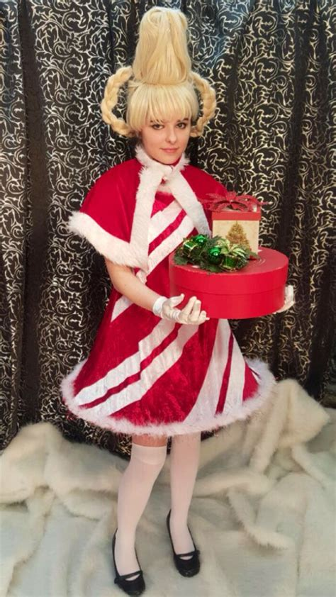 1000 ideas about whoville on grinch 1000 ideas about grinch costumes on grinch