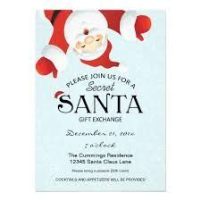 secret santa email template image result for secret santa email template