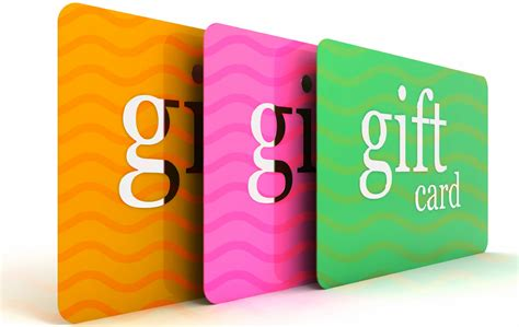 M M Gift Card - create gift certificate using magento gift card extension in these holidays blog