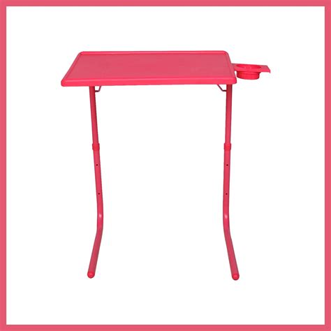 Table Mate 2 Buy Table Mate Online India Buy Tablemate