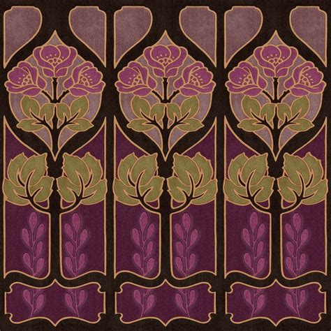 craft with wallpaper sles 1000 images about art deco and art nouveau on pinterest