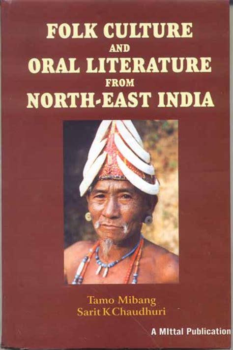 themes in oral literature oral literature