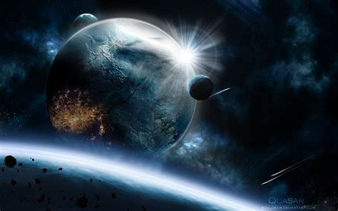 wallpapers hd 1920x1080 planets planets full hd wallpaper and background 1920x1200 id