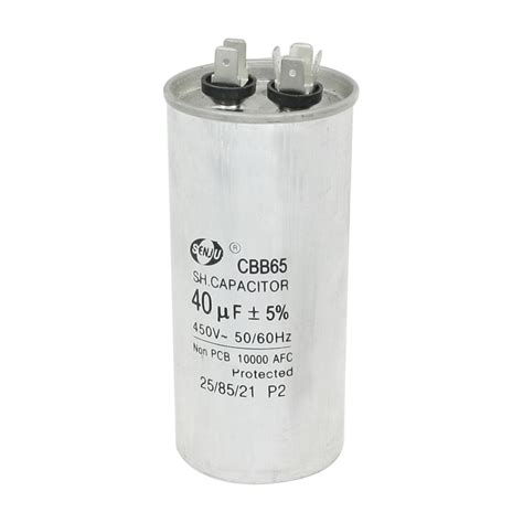 compare prices on 40uf capacitor shopping buy low price 40uf capacitor at factory price